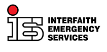 Interfaith Emergency Services logo