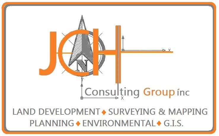 JCH Consulting Group logo