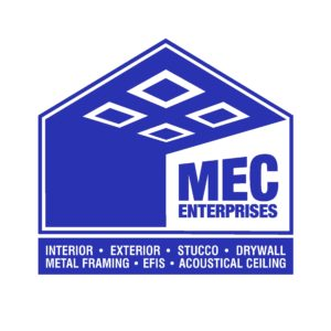 MEC Enterprises logo
